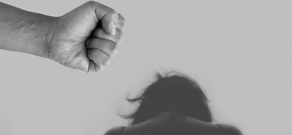 12ème victime de féminicide depuis janvier en Belgique