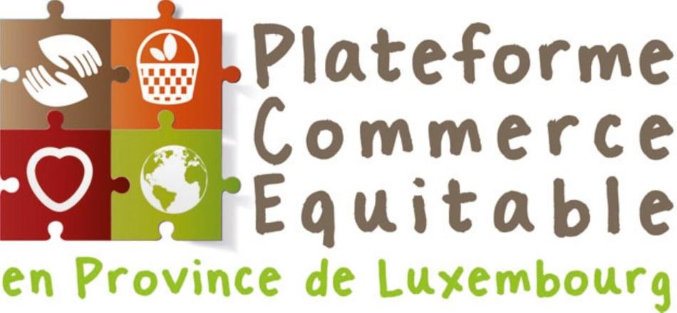 Appel à initiatives - Semaine du commerce équitable du 7 au 17 octobre 2020