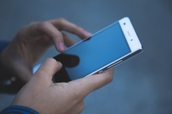 Arnaques par téléphone : prudence