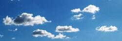 Attention aux pics d'ozone