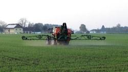 Avis aux agriculteurs - Produits phytopharmaceutiques