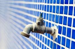 BELGAQUA  -  gestion du réseau d'eau potable des bâtiments suite aux mesures de confinement