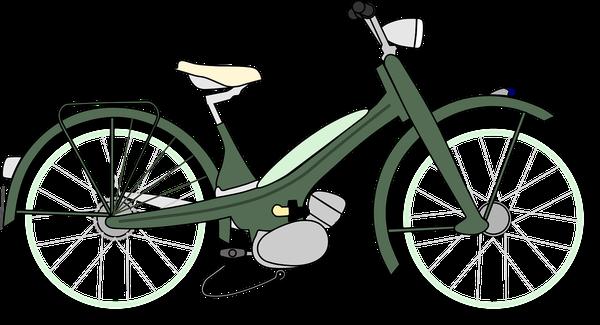 bike 311716 1280