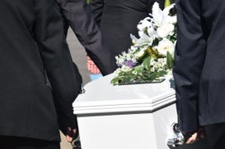CIVID19 - Les pratiques funéraires