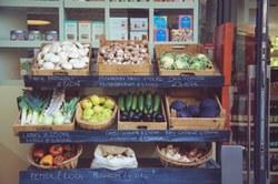 Communiqué à l'attention des magasins de produits locaux et artisans