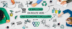 Consultation publique – économie circulaire