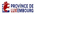 COVID-19 Récapitulatif des mesures en Province de Luxembourg