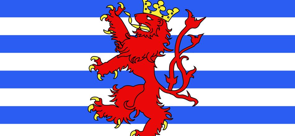 COVID19 : arrêté complémentaire du gouverneur de la province de Luxembourg du 30.03.2021