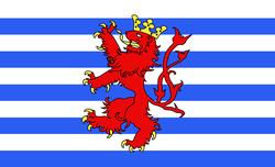 COVID19 : arrêté du gouverneur de la province de Luxembourg du 24 octobre