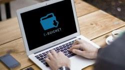 E-guichet : commandez vos documents administratifs