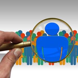 Etude sur les difficultés de recrutement ressenties dans les entreprises manufacturières de la province de Luxembourg