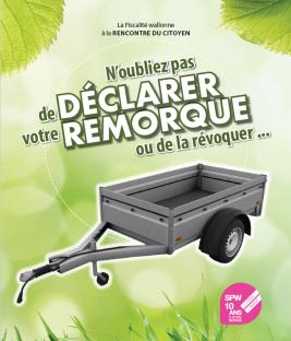 flyer remorque 267x312