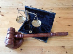 Formation de la liste des jurés pouvant être appelés a siéger dans une cour d'assises