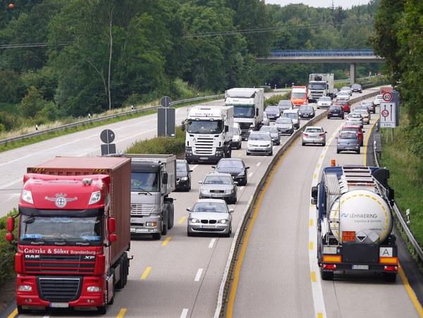 highway 1277246 1920