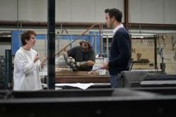 IDELUX Développement accompagne les entreprises vers un modèle d'affaires décarboné
