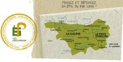 L'ÉPI, monnaie citoyenne du Sud-Luxembourg