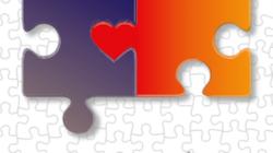 Le don d'organes - Comment puis-je déclarer ma volonté ?