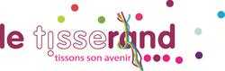 Le Tisserand, pour améliorer l'accueil d'enfants à besoins spécifiques