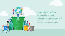 Magdé - juin 2020 - le coût réel de la gestion des déchets ménagers