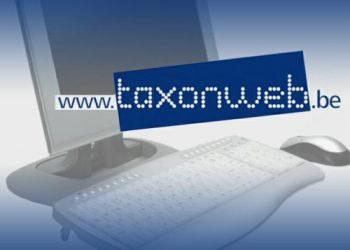tex on web 350x250