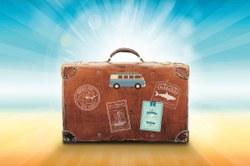 Vacances à très bon prix, escroquerie réussie ?
