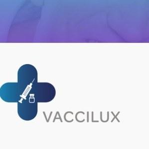 Vaccination en province de luxembourg