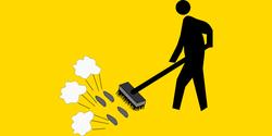 Vos droits et obligations en matière de propreté publique