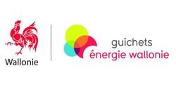 Vous construisez ? Rénovez ? Vous voulez faire des économies d'énergie ?