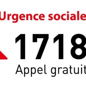 Wallonie urgences sociales - 3 mesures importantes