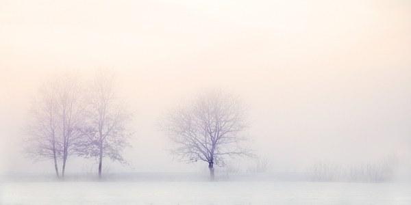 winter landscape 2571788 1920