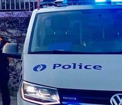 Zone de police de Gaume - Adaptation des horaires d'ouverture
