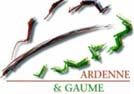 "ASBL ""Ardenne et Gaume"""