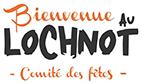 "ASBL ""Bienvenue au Lochnot"" (Rossignol)"