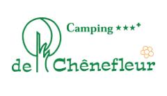 Camping du Chênefleur