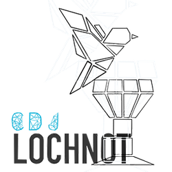Club des Jeunes du Lochnot