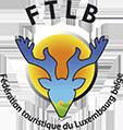 Fédération touristique du Luxembourg belge