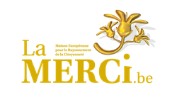 Fondation MERCi