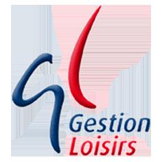 Gestion Loisirs