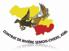 """ASBL """"Contrat de Rivière Semois-Chiers"""""""
