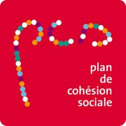Plan de Cohésion sociale