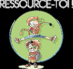 Ressource-toi!