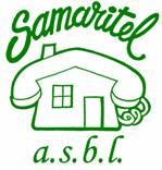 Samaritel