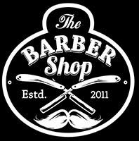Vanessa Coiffure et Barber Shop
