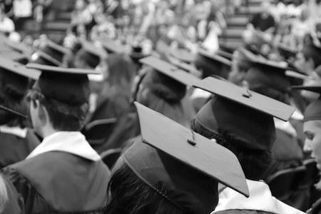 Avis aux jeunes qui terminent leurs études!!