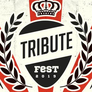 3e  Tintigny Tribute Festival