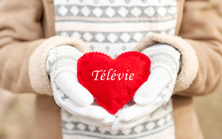 Choeurs et orgue pour le Télévie en Gaume