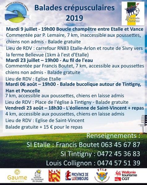 Folder 2019 général CADRE BLANC