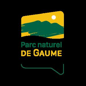 Parc naturel de gaume 01 300x300