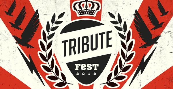 tintigny tribute festival