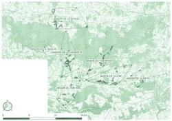 Enquêtes publiques : créations de 2 Réserves Naturelles Domaniales